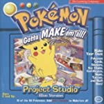 Pok�mon: Gotta Make'em All! Project S...