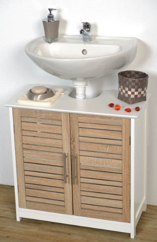 Bathunow shop bath and home accessories - Lavabo retro leroy merlin ...