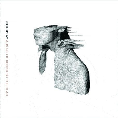 Coldplay - A Rush Of Blood To The Head - Zortam Music