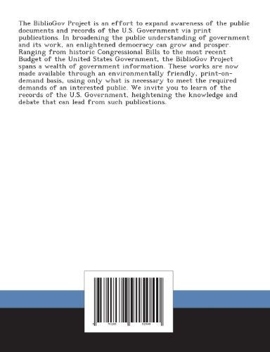Highway Rockfall Research Report