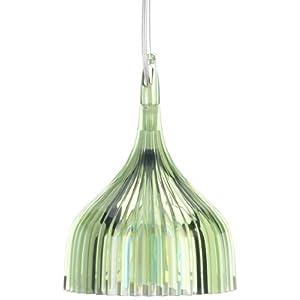 lampadari moderni: Kartell 9040P8 E Lampadario , Colore ...