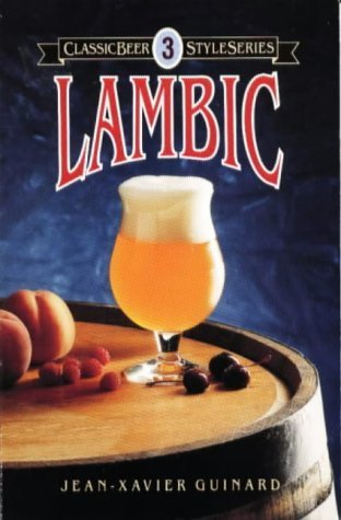 lambic-classic-beer-style-by-jean-xavier-guinard-1990-12-01