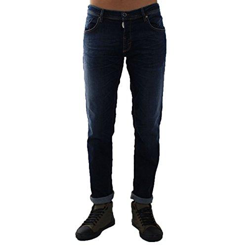 Jeans Antony Morato - Mmdt149 W703