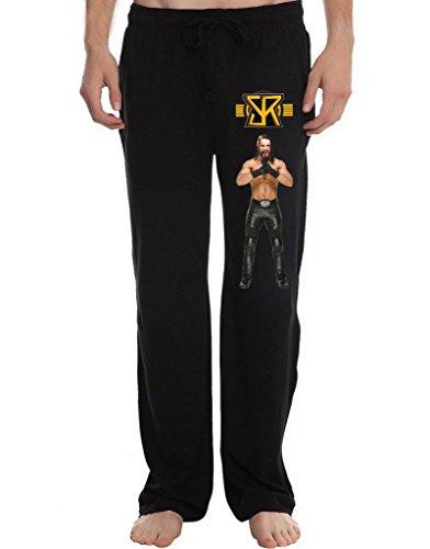 Seth Rollins Sweatpants