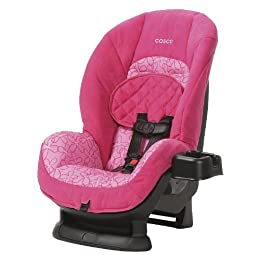 cheap convertible car seats babycenter. Black Bedroom Furniture Sets. Home Design Ideas
