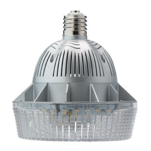 Light Efficient Design Led-8026M30K Hid Led Retrofit Lighting 100-Watt Ul Rated Light Bulb