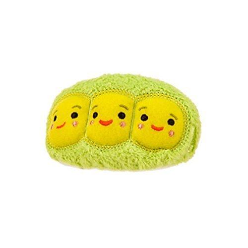 Disney - Three Peas in a Pod Tsum Tsum Plush - Toy Story - Mini - 3 1/2 - 1