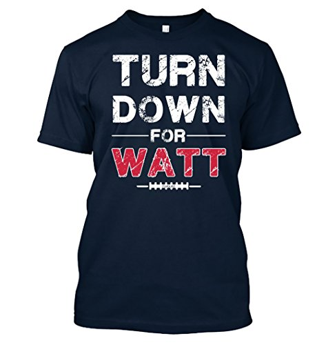 turn-down-for-watt-shirt-x-large-shirt