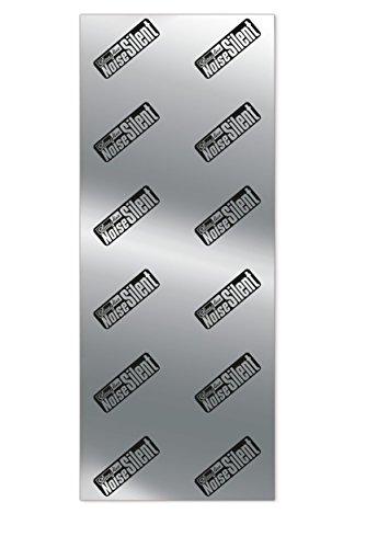 sinuslive-estera-de-aislamiento-acustico-20-x-50-cm-22-mm-5-unidades-autoadhesivas