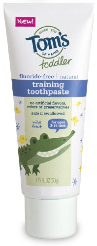 toms-of-maine-toddlers-fluoride-free-natural-toothpaste-in-mild-fruit-gel-175-ounce-pack-of-6