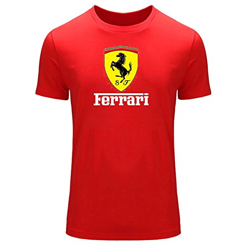ferrari-for-2016-mens-printed-short-sleeve-tops-t-shirts