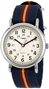 Timex Unisex T2P2349J