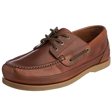 archivesnapug.cf provides mens boat shoes items from China top selected Casual Shoes, Shoes & Accessories suppliers at wholesale prices with worldwide delivery. You can find boat shoe, Lace-Up mens boat shoes free shipping, mens leather boat shoes and view 90 mens boat shoes reviews to help you choose.