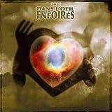 2011 Dans L'Oeil Des Enfoir�s (2 CD)par Les Enfoir�s