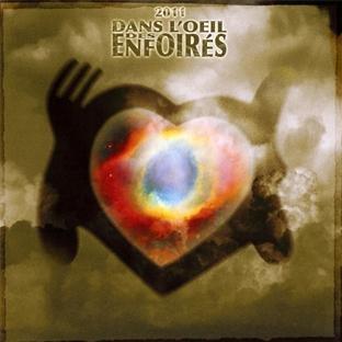 2011-dans-loeil-des-enfoires-2-cd