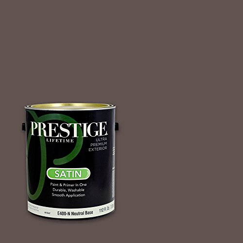 prestige-browns-and-oranges-7-of-7-exterior-paint-and-primer-in-one-1-gallon-satin-dark-chocolate