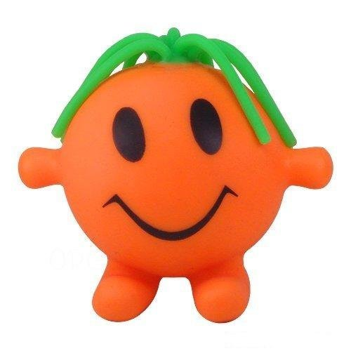 Blobby Robby Squeezie (Assorted Colors) - 1