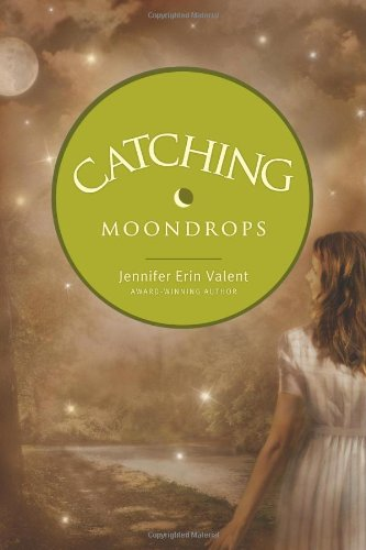 Image of Catching Moondrops
