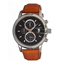 Hawk Eye Mens Watch