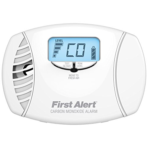 First-Alert-Dual-Power-Carbon-Monoxide-Plug-In-Alarm-with-Battery-Backup-and-Digital-Display
