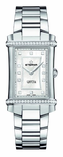 Eterna Watches 2410.48.67.0264