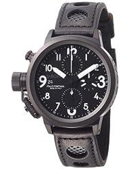 Best Price U-Boat Men's 1910 Flightdeck Watch Special offer