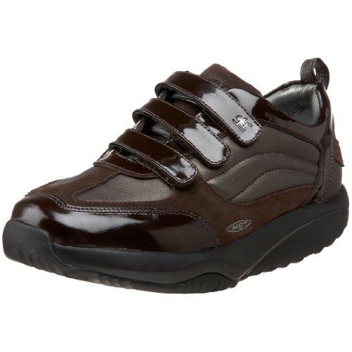 save 165 05 mbt s nama casual walking shoe nama