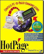 HotPage 3.0