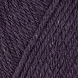 Lion Brand Wool-Ease Yarn (191) Violet By The Each