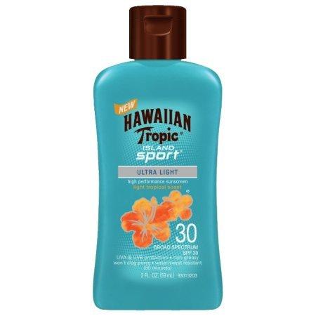 hawaiian-tropic-island-sport-lotion-sunscreen-broad-spectrum-spf-30-2-oz-pack-of-2