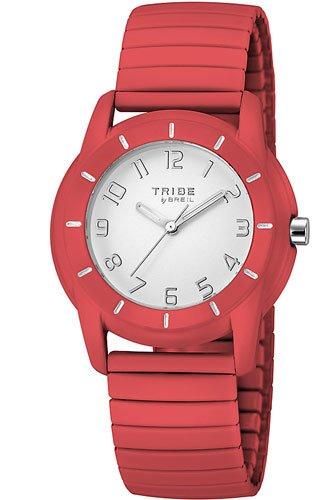Orologio BREIL TRIBE BRIC Unisex Solo Tempo - ew0090
