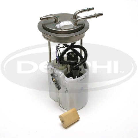 Delphi FG0374 Fuel Pump Module