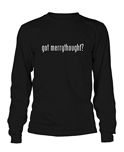 got-merrythought-mens-adult-long-sleeve-t-shirt-black-xxx-large
