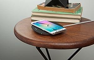 Belkin Universal Wireless Charging Pad by Belkin