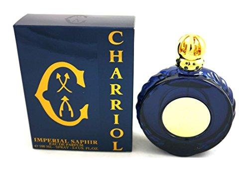 charriol-fem-edp-vapo-imp-saph100-ml