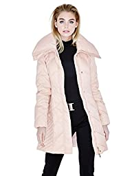 Marciano Women's Iris Down Puffer Coat