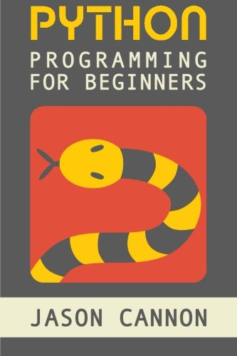 Python Programming for Beginners: An Introduction to the Python Computer Language and Computer Programming (Python Programming Software compare prices)