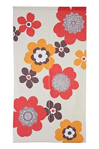 fabrique-au-japon-avec-crochet-marimekko-noren-rideau-motif-tapisserie
