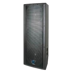 Yorkville Unity U215 1600W Passive Speaker