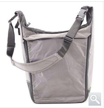 Avenir Stylo Pannier Shoulder Bag Review 5