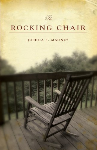 The Rocking Chair front-26793