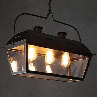 vintage lampen online kaufen. Black Bedroom Furniture Sets. Home Design Ideas