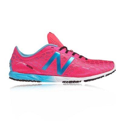 New Balance Women's Wrc1600b Trainer