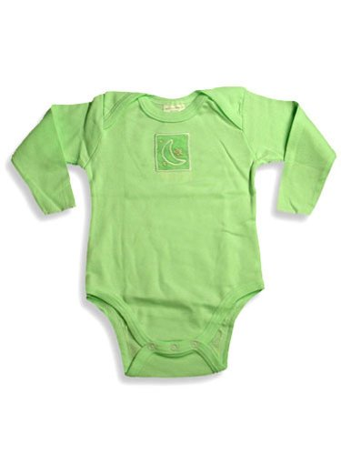 Baby Boy Clothing Sale front-52627