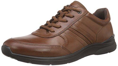 ecco-ecco-irving-mens-lace-up-brown-mahogany02195-65-uk-40-eu