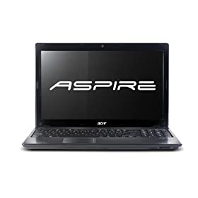 acer-aspire-as5741z-5539-15.6-inch-hd-wi-fi-laptop