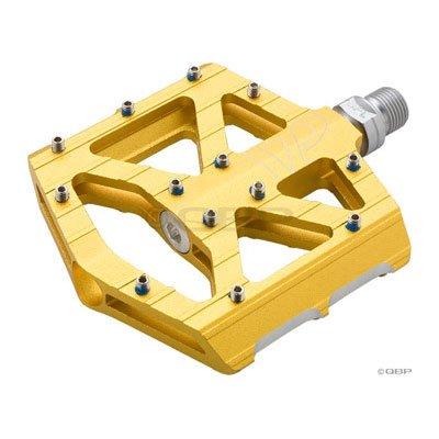 VP Components VP-001 Pedals