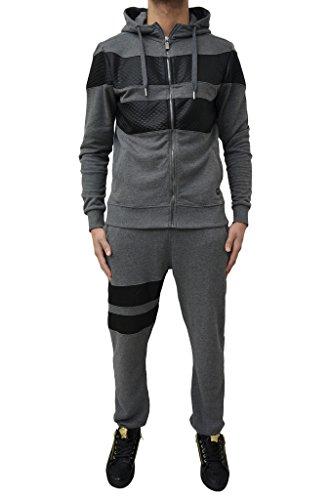 eto-survetement-homme-noir-medium