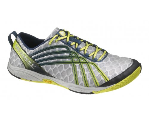 MERRELL Road Glove 2 Men's Running Shoes