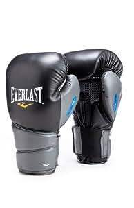 Everlast ProTex2 EverGel 14-Ounce Training Gloves (Large / X-Large)